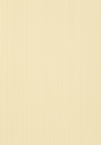 Luberon Cream T57100 Collection Texture Resource 5 From