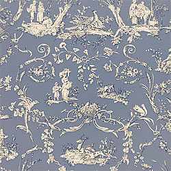 paysannerie toile