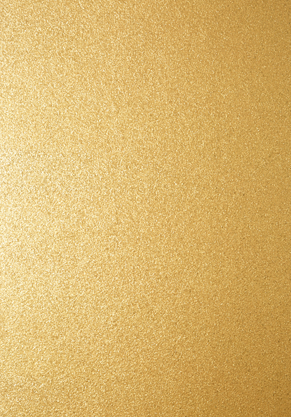 Rodeo Mica Metallic Gold T83020 Collection Natural