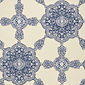 Small image for T88729