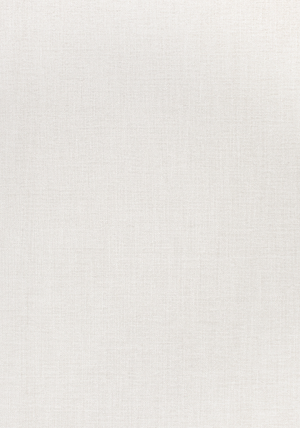 Luxe Weave Cfa Req D Whisper White W724109 Collection