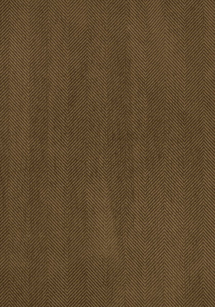 Hillside Herringbone Hazelnut W72921 Collection Woven 5