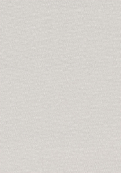 Cabana Cloth White W80039 Collection Portico From Thibaut