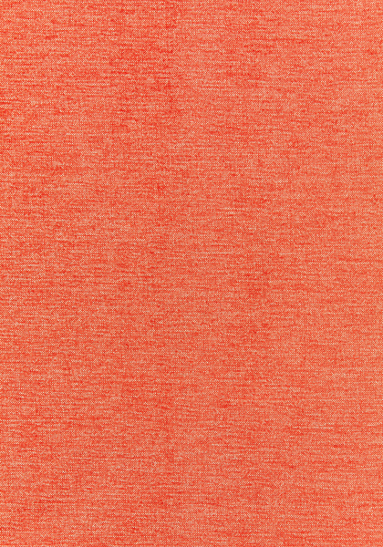Aura Coral W80276 Collection Kaleidoscope From Thibaut