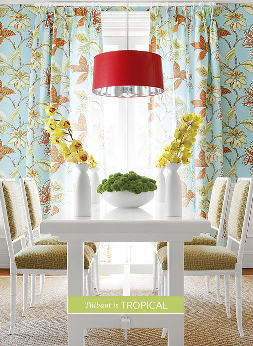 Thibaut wallpaper buy online wallpaper directory for Purchase wallpaper